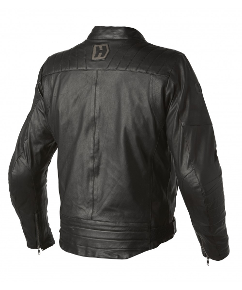 GARAGE JACKET HEVIK