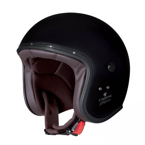 JET FREERIDE MATT BLACK CABERG
